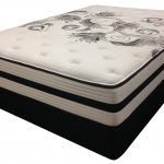 3 Top Mattresses of 2016 Reviewed