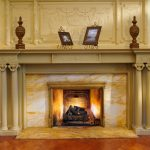 10 Best Fireplace Designs For Bedrooms