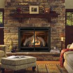 Best Fireplace Inserts And Reviews