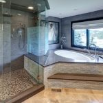 Bathroom Design Ideas You Will Definitely Like