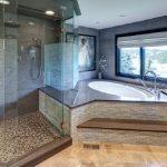 Bathroom Design Ideas You Will Definitely Like