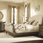 How To Give Your Bedroom That French Boudoir Look