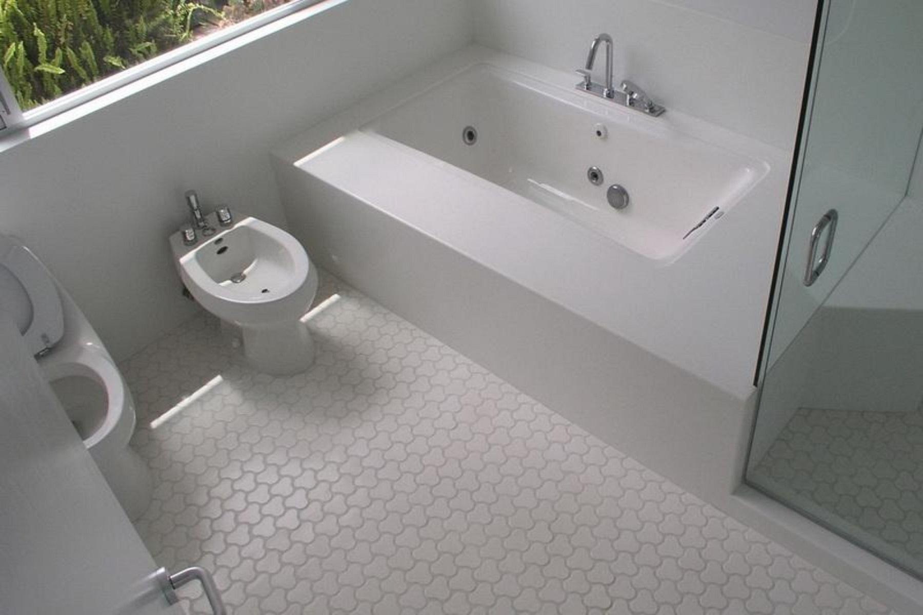 1133e-lovely-bathroom-flooring-ideas