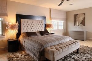 ELegant-Headboard-Design