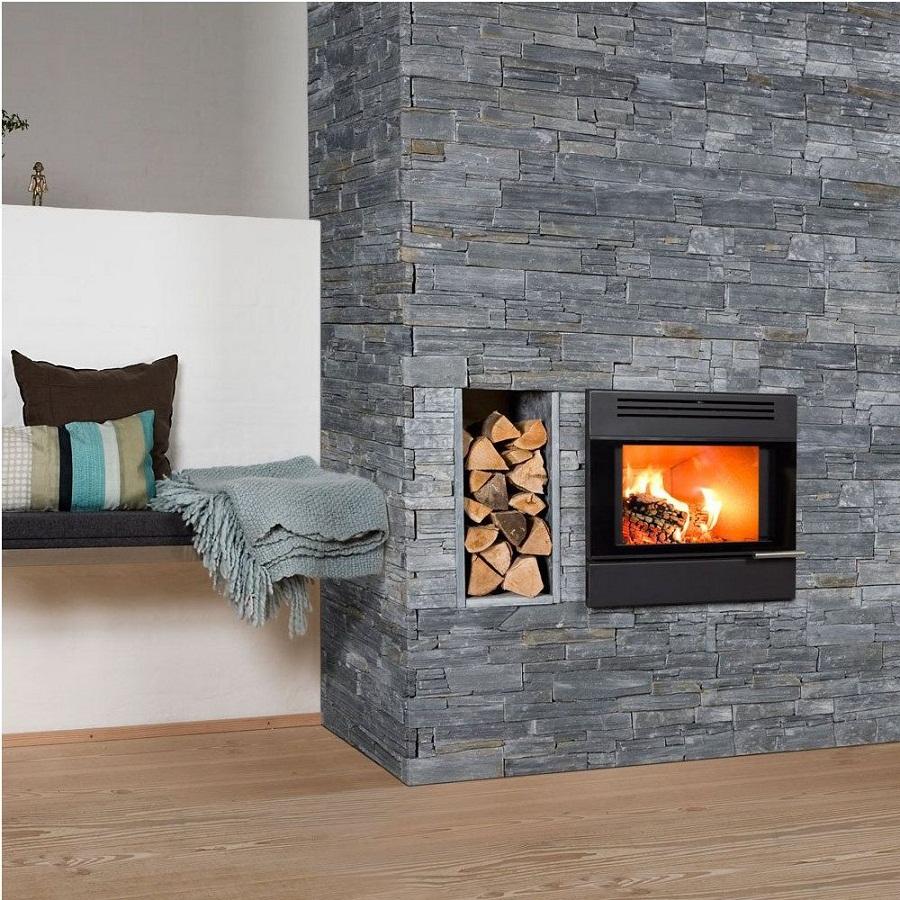 Fireplace Designs