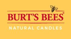 Burt's Bees Natural Candles